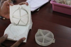 FORM3D PROTOTYPING PUNE